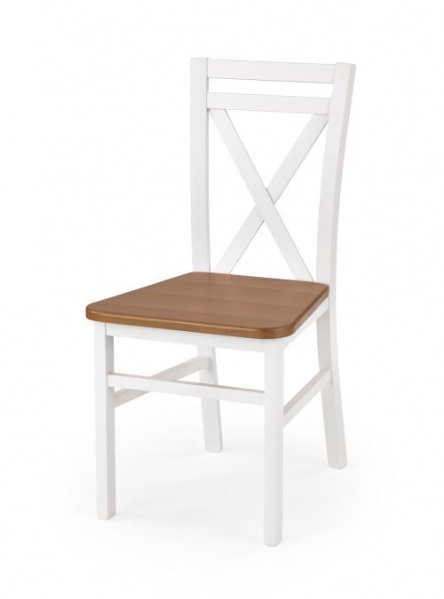 Székek, asztalok | Székek | Emma szék | Csilla Bútor | Bútor