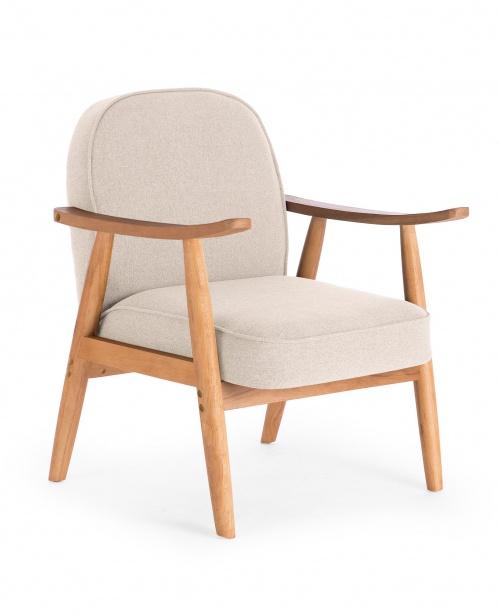 Kárpitozott bútorok   Fotelek   Duo fotel   Csilla Bútor